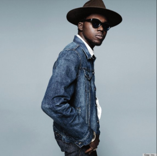 0000113-Theophilus-London