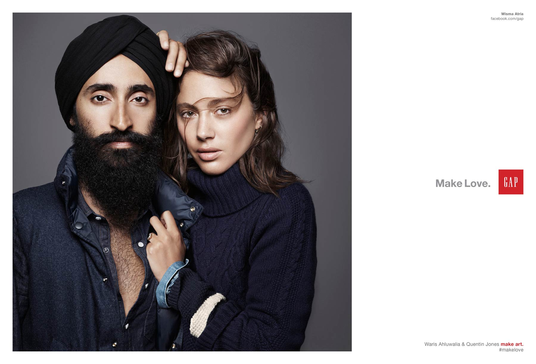 0000115-Waris--Quentin-Spread-Ad-copy