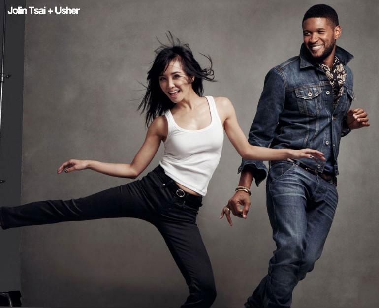 0000178-Usher-Gap-China