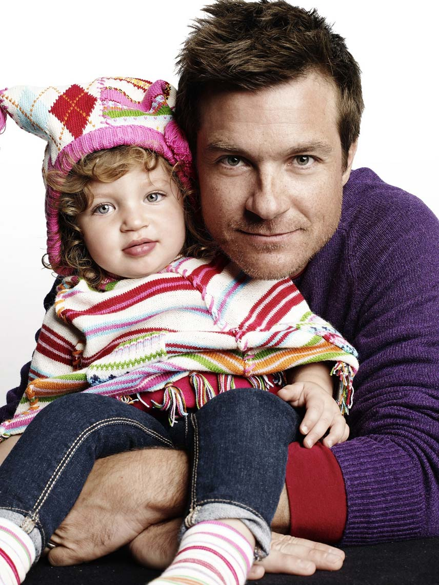 0000257-JASON-BATEMAN_DAUGHTER_158_US