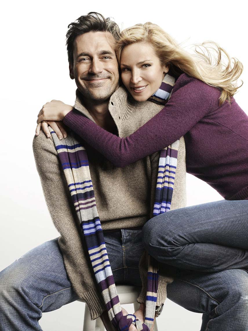 0000265-JON-HAMM_JENNIFER_160_US