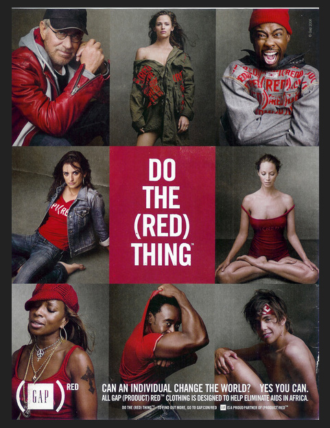 0000270-OLD-GAP-RED-CAMPAIGN