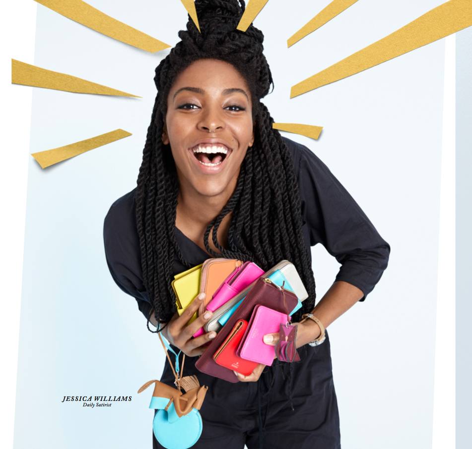 000040-Jessica-Williams-with-wallets-copy