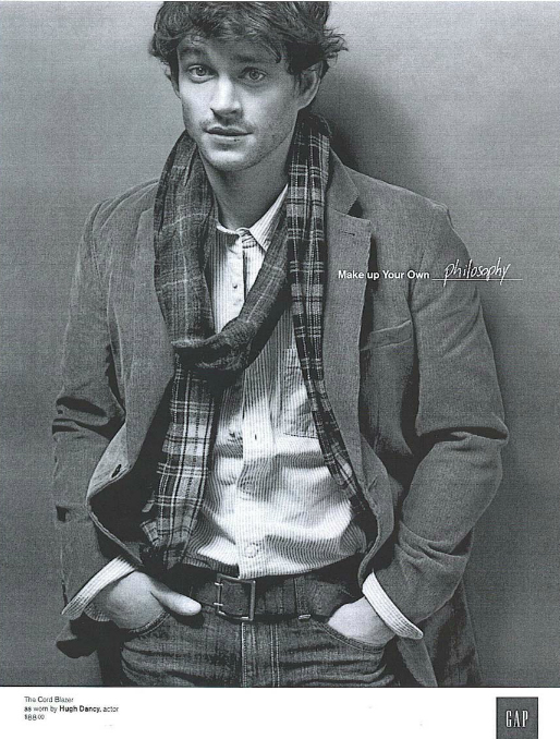 0016-Hugh-Dancy