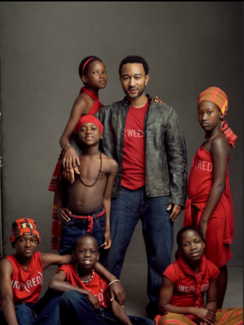 0018-John-Legend-and-kids