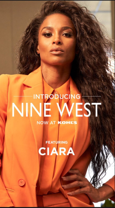 Ciara-Kohls-Nine-West-copy