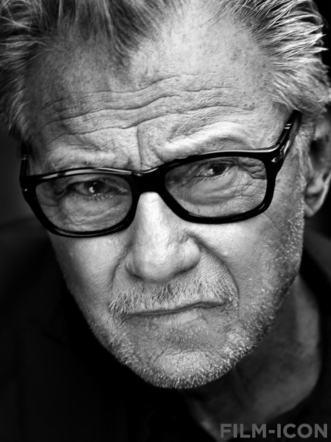 Harvey-Keitel3-copy