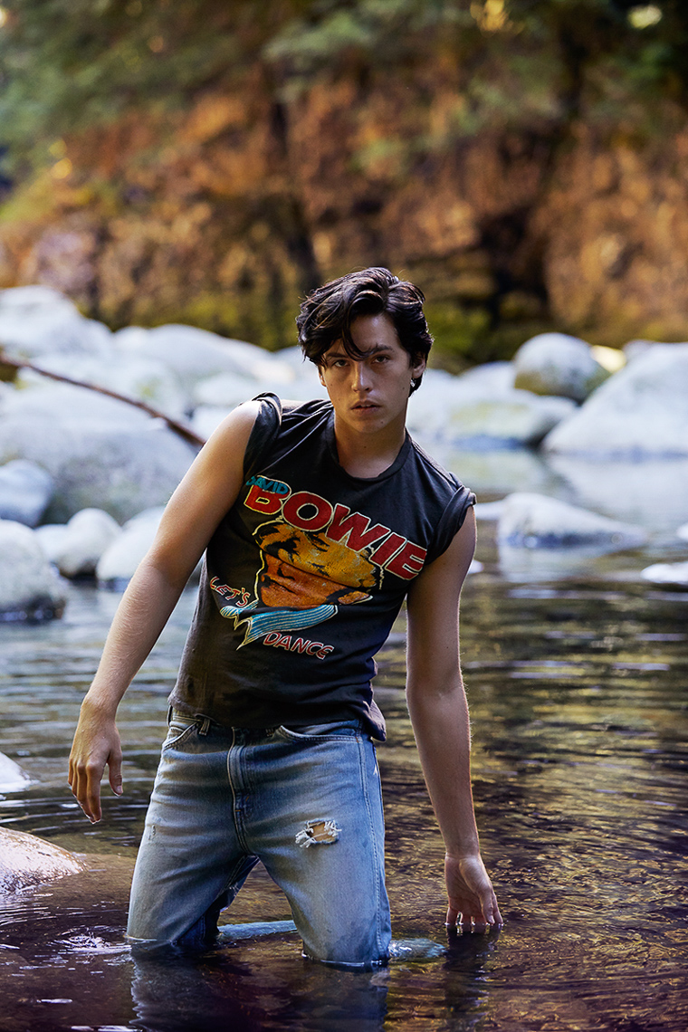 colesprouseinwater